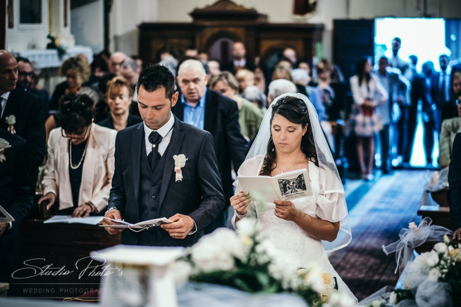 federica_francesco_wedding_0080