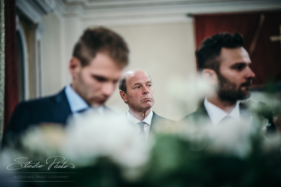federica_francesco_wedding_0081