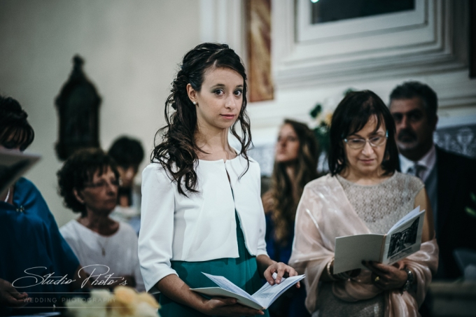 federica_francesco_wedding_0082