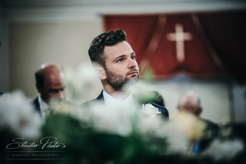 federica_francesco_wedding_0083