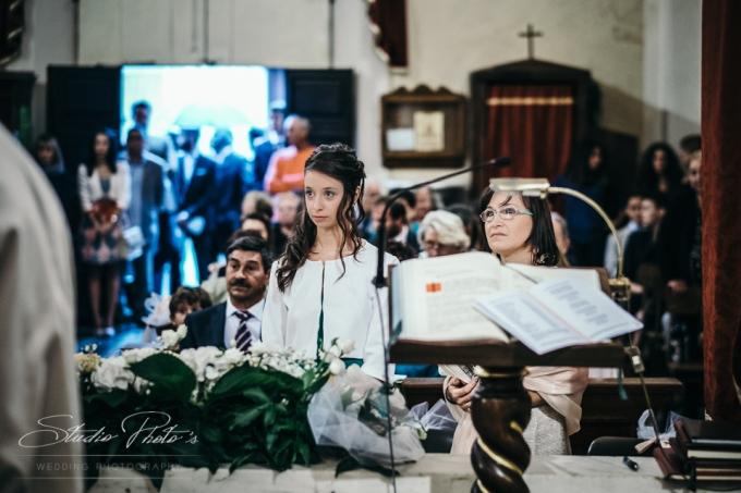 federica_francesco_wedding_0084