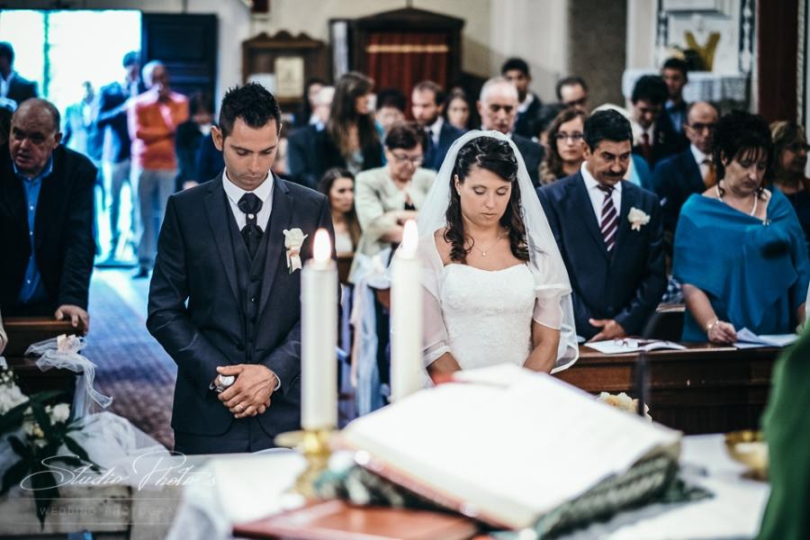 federica_francesco_wedding_0085