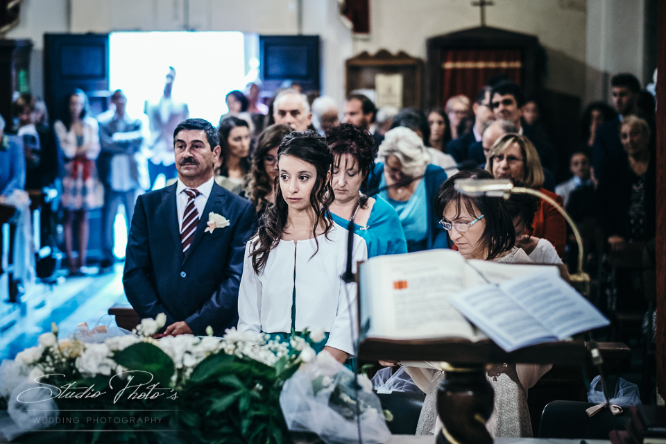 federica_francesco_wedding_0086