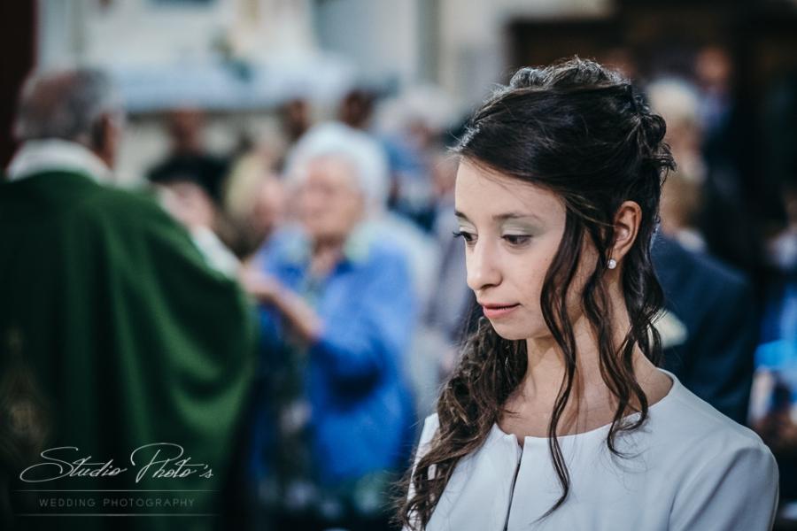 federica_francesco_wedding_0087