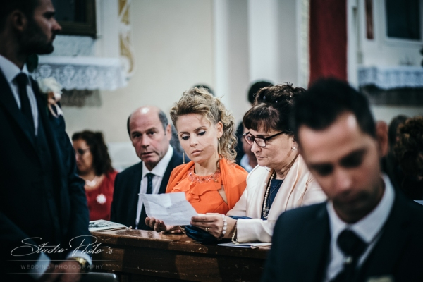 federica_francesco_wedding_0089