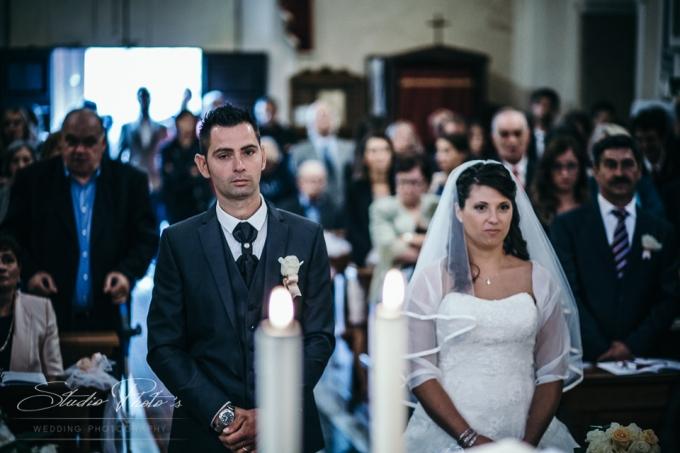 federica_francesco_wedding_0092