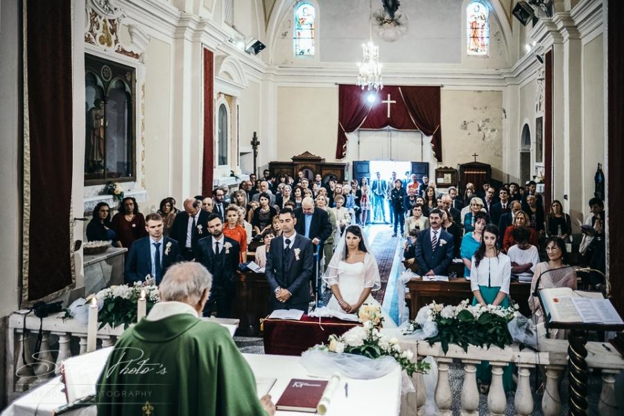 federica_francesco_wedding_0093