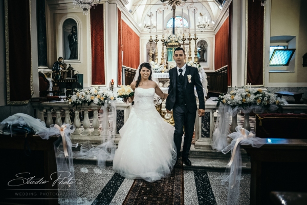 federica_francesco_wedding_0094