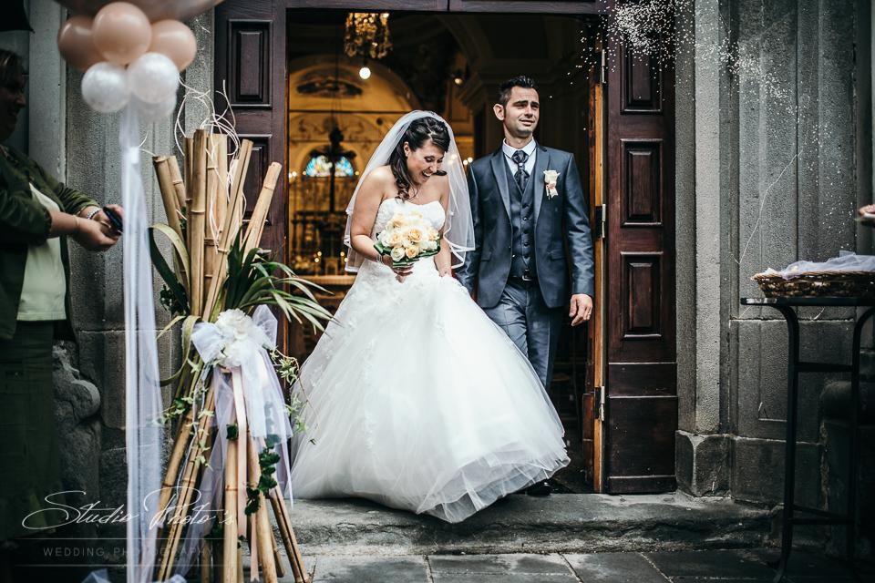 federica_francesco_wedding_0095