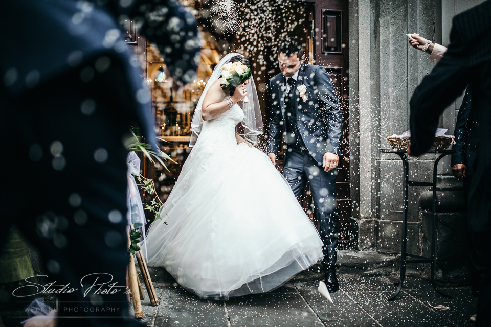federica_francesco_wedding_0096