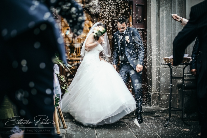 federica_francesco_wedding_0096