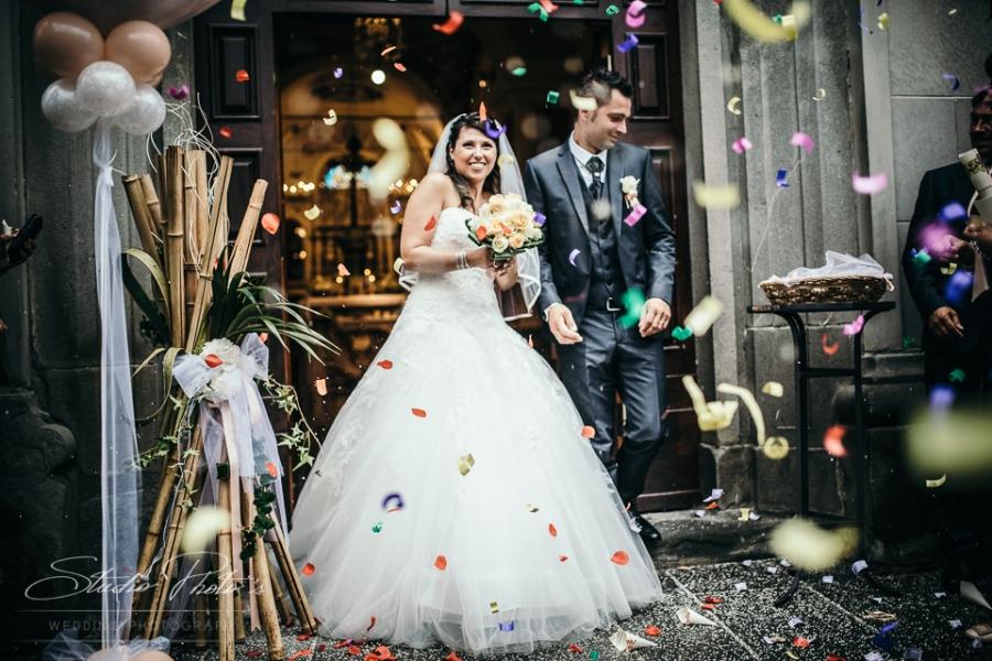 federica_francesco_wedding_0097