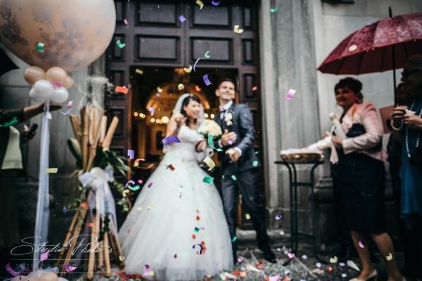 federica_francesco_wedding_0098