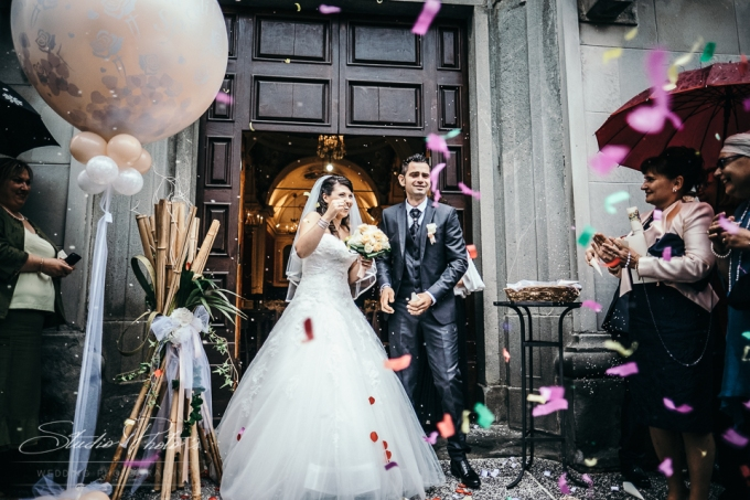 federica_francesco_wedding_0099