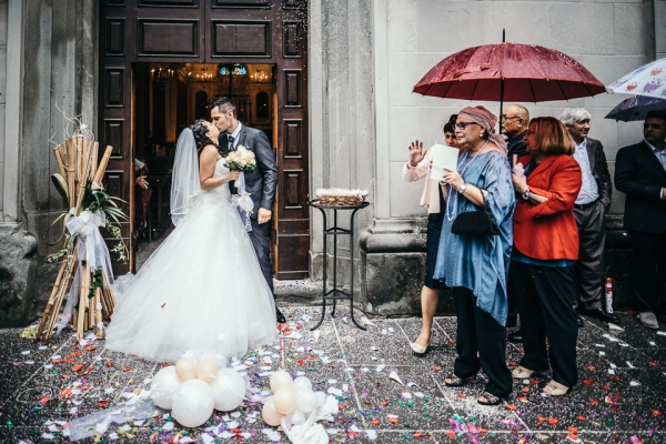 federica_francesco_wedding_0100