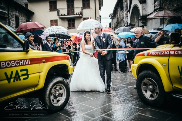 federica_francesco_wedding_0101