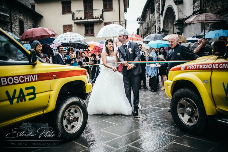 federica_francesco_wedding_0101