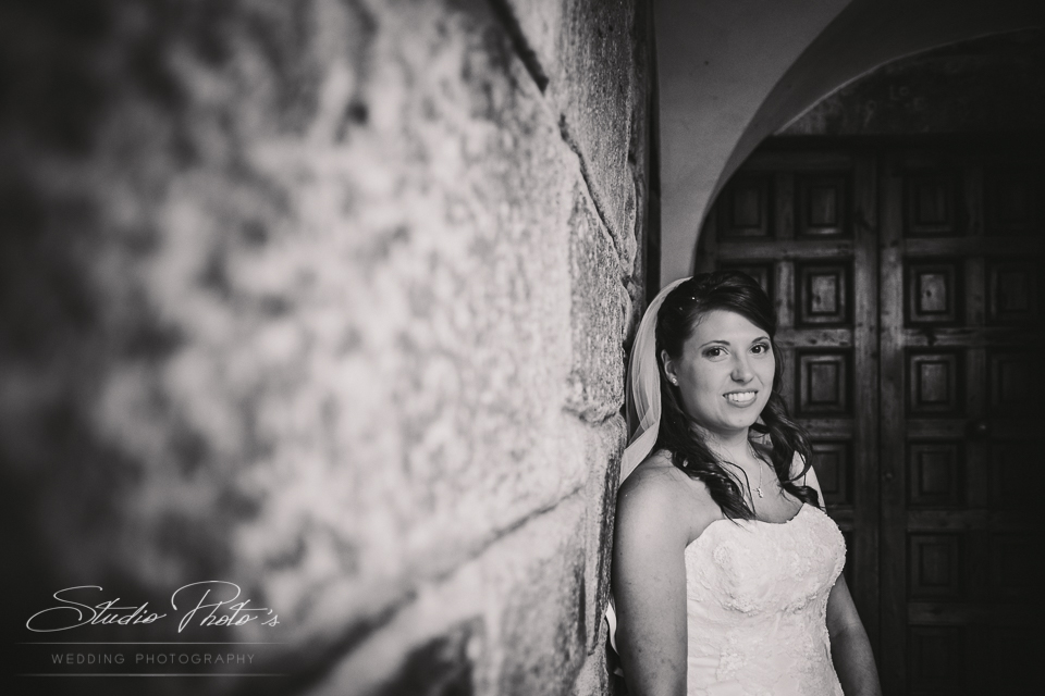 federica_francesco_wedding_0102