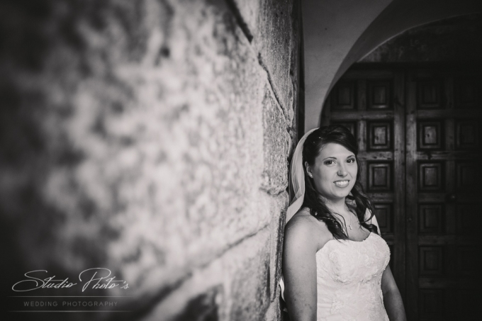 federica_francesco_wedding_0102