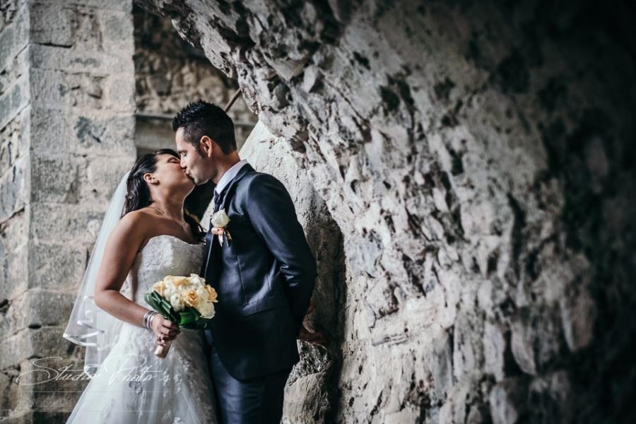 federica_francesco_wedding_0103