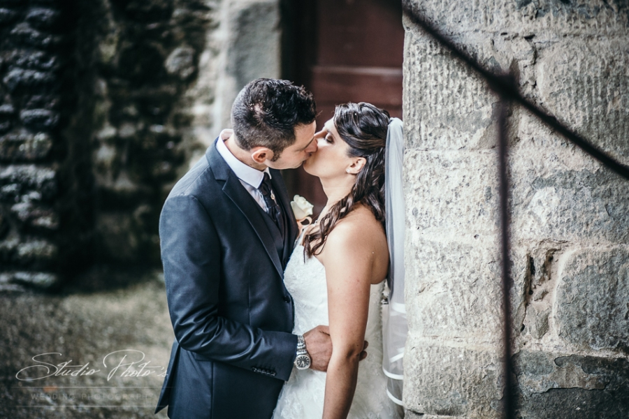 federica_francesco_wedding_0104