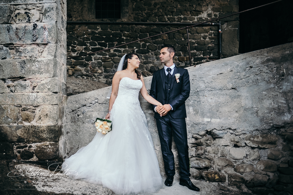 federica_francesco_wedding_0105