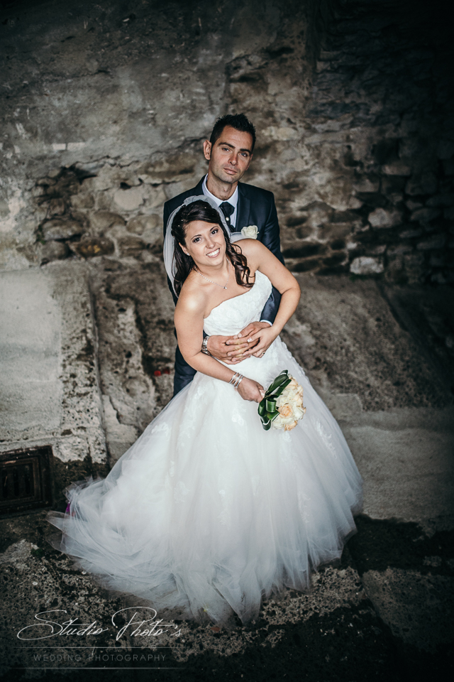 federica_francesco_wedding_0106