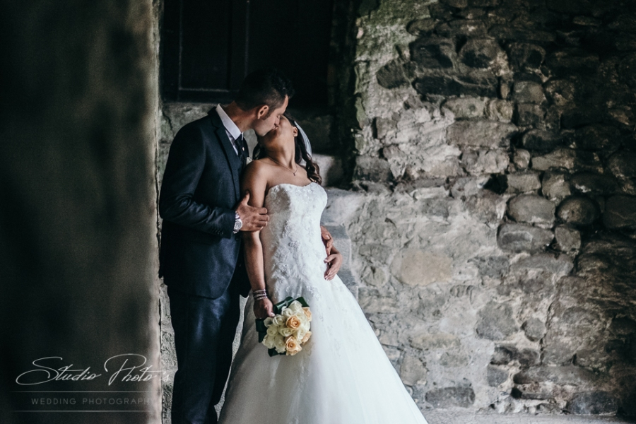federica_francesco_wedding_0107