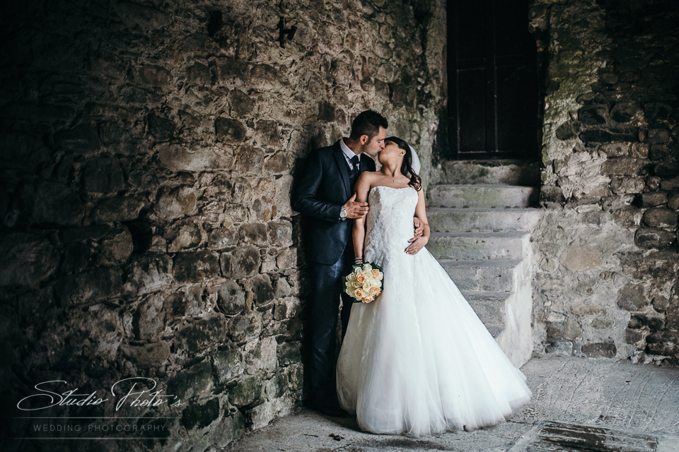 federica_francesco_wedding_0108