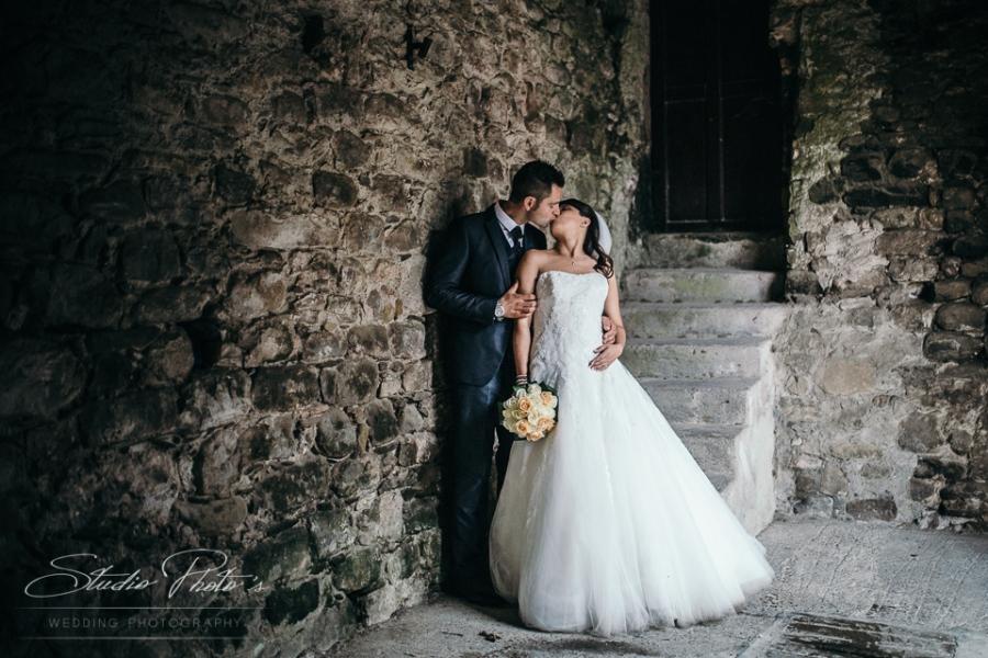federica_francesco_wedding_0108