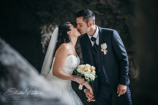 federica_francesco_wedding_0109
