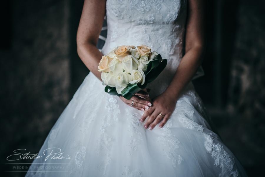 federica_francesco_wedding_0110