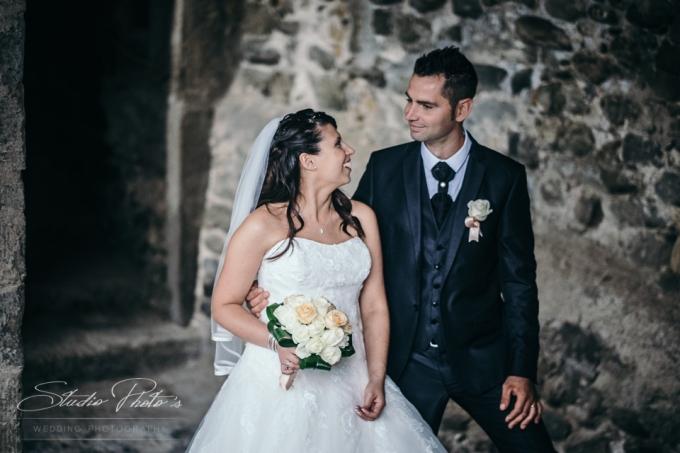 federica_francesco_wedding_0111