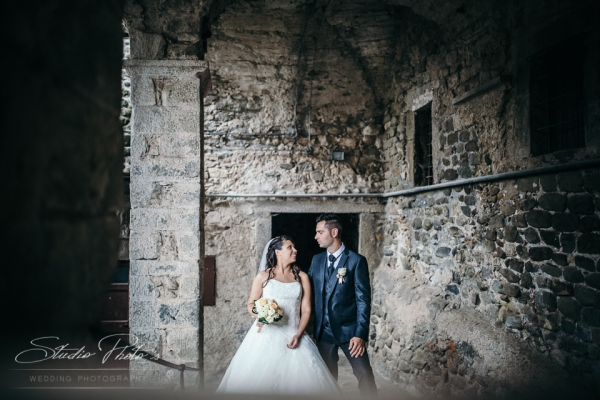 federica_francesco_wedding_0112