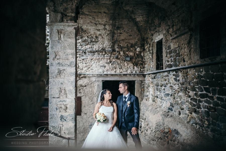 federica_francesco_wedding_0112