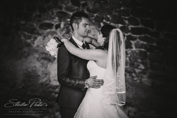 federica_francesco_wedding_0113