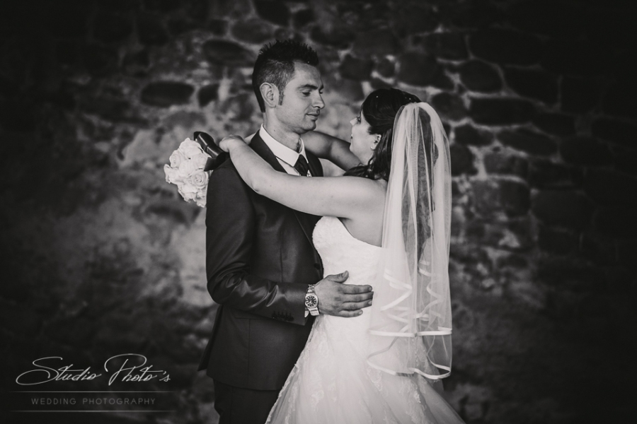 federica_francesco_wedding_0113