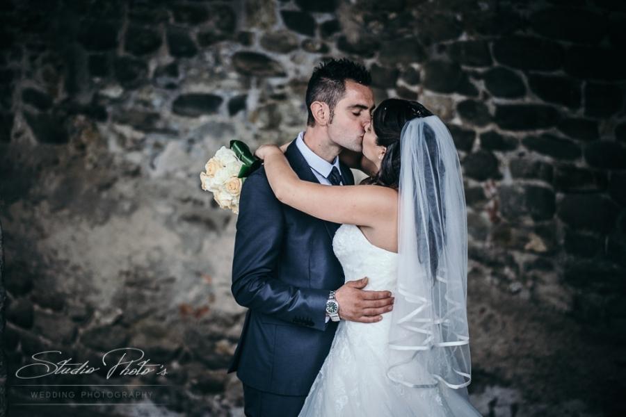 federica_francesco_wedding_0114