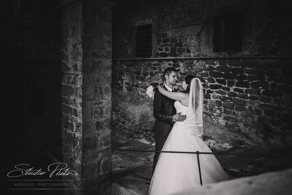 federica_francesco_wedding_0115