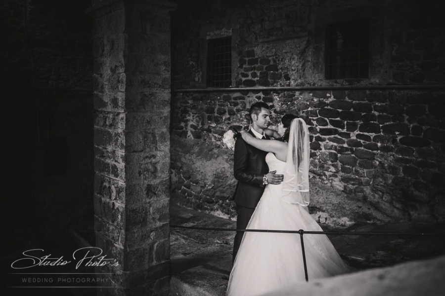 federica_francesco_wedding_0115