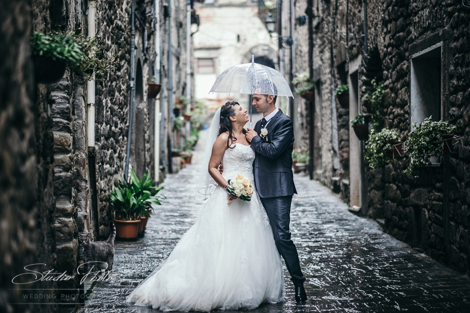 federica_francesco_wedding_0116