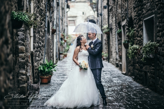 federica_francesco_wedding_0116