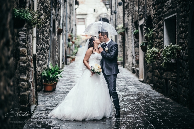 federica_francesco_wedding_0117