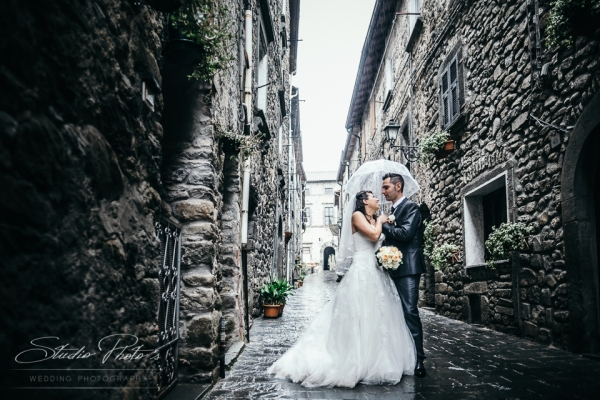 federica_francesco_wedding_0118