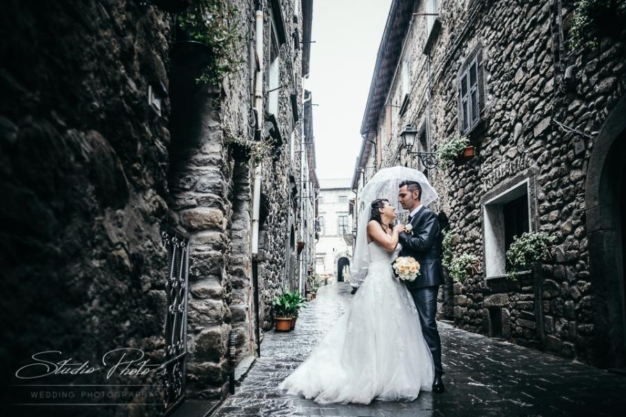 federica_francesco_wedding_0118