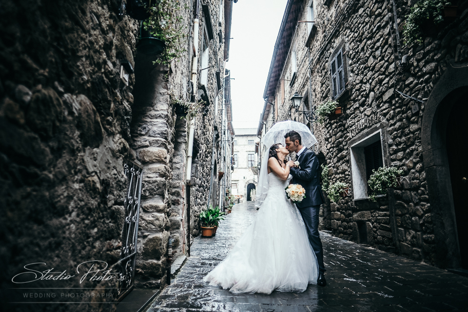 federica_francesco_wedding_0119