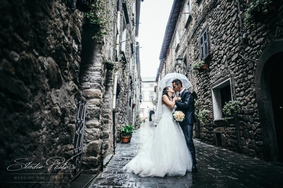 federica_francesco_wedding_0119