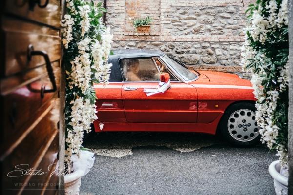 federica_francesco_wedding_0120