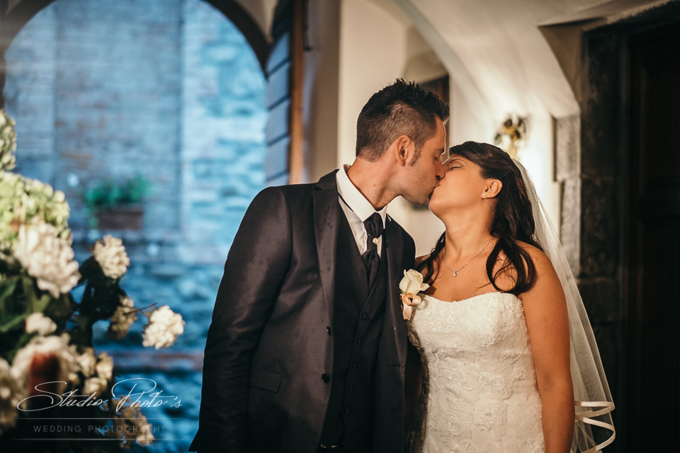federica_francesco_wedding_0121
