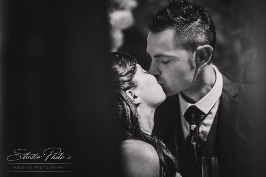 federica_francesco_wedding_0122